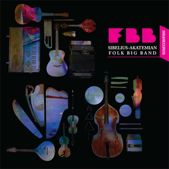 FBB_cover
